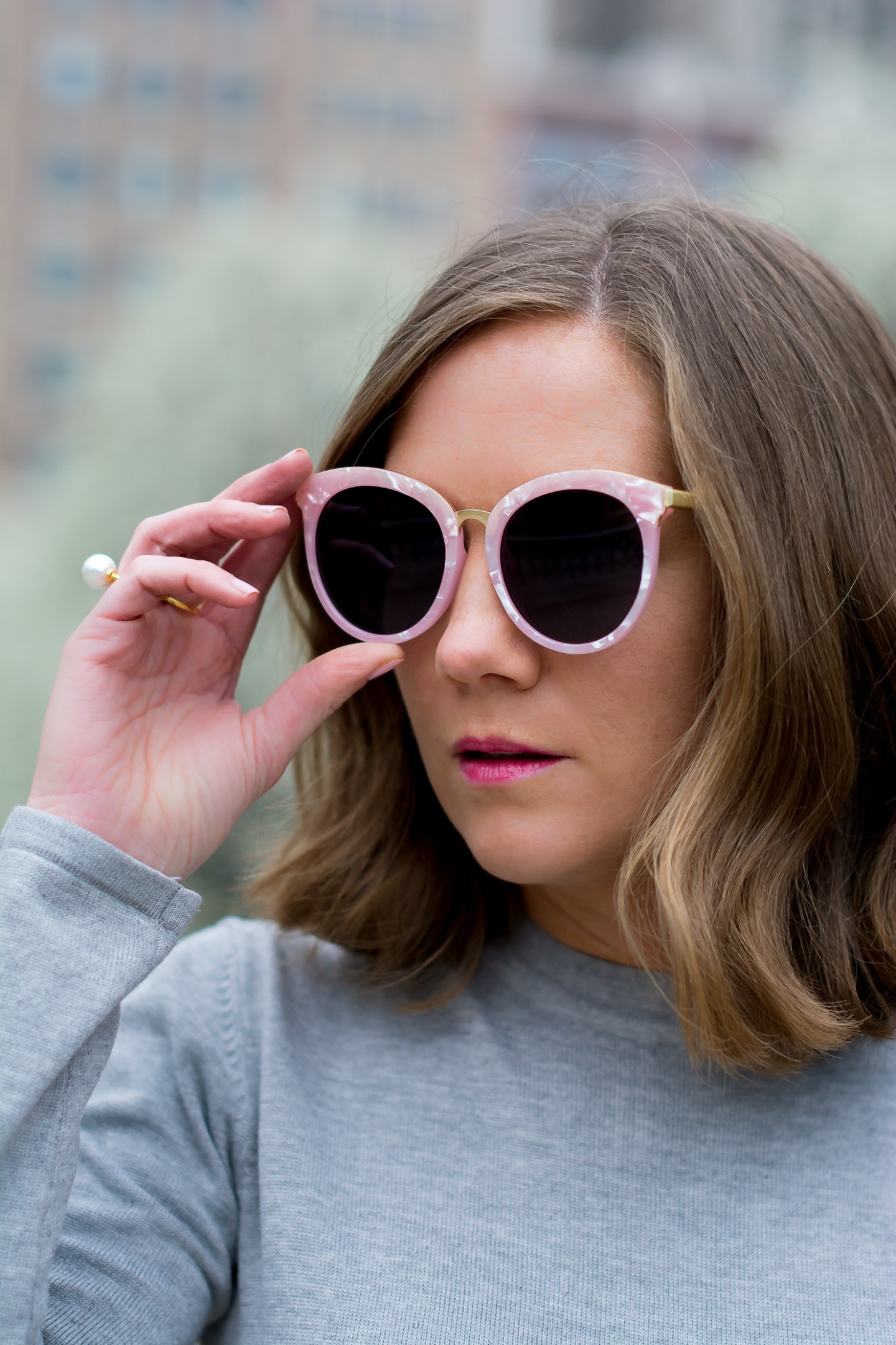 alterre-customizable-shoes-endless-rose-lace-sweater-dress-pink-marble-sunglasses