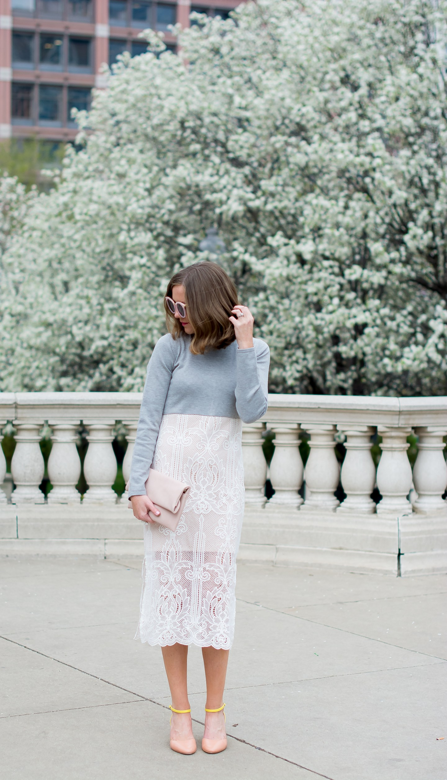 alterre-customizable-shoes-endless-rose-lace-sweater-dress-pink-marble-sunglasses-blush-foldover-clutch-LR