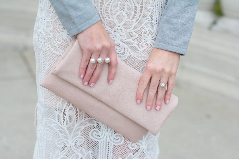 endless-rose-lace-sweater-dress-blush-foldover-clutch-LR