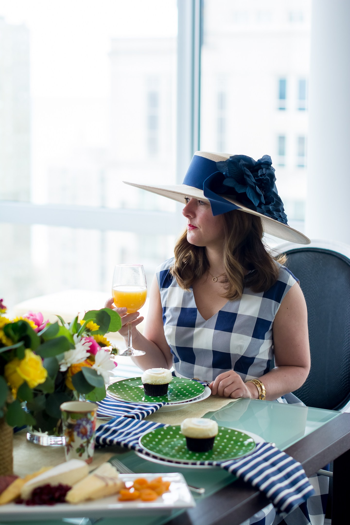 kentucky-derby-party-with-stella-atois-and-rent-the-runway-a-lily-love-affair