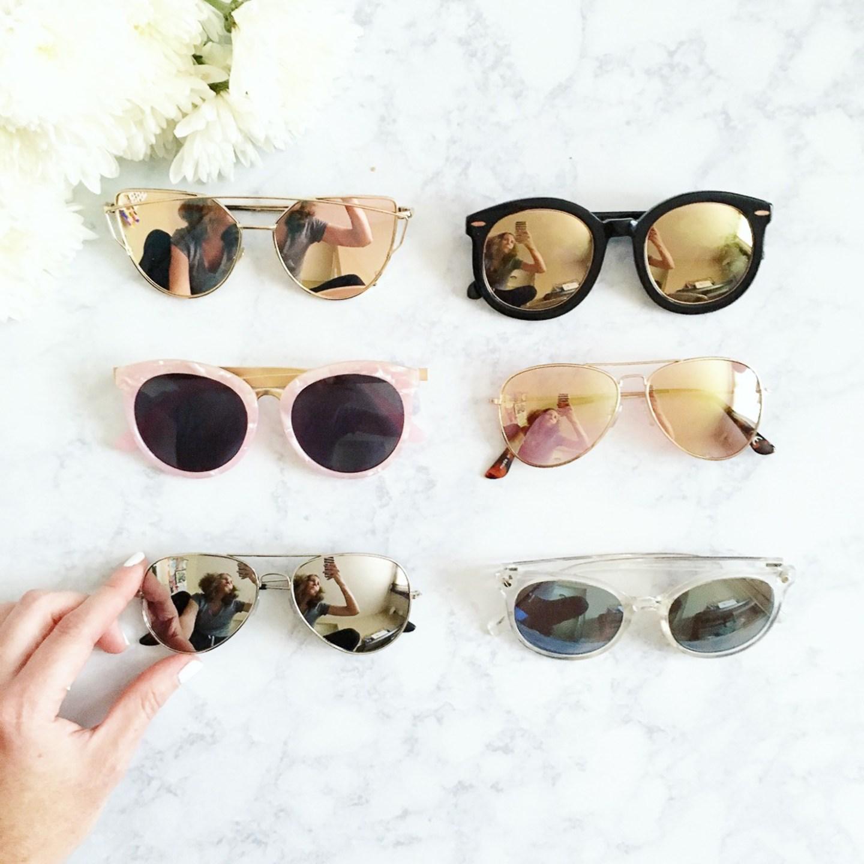 instagram-2016-best-sunglasses-reflective-sunglasses-ditto-endless-eyewear