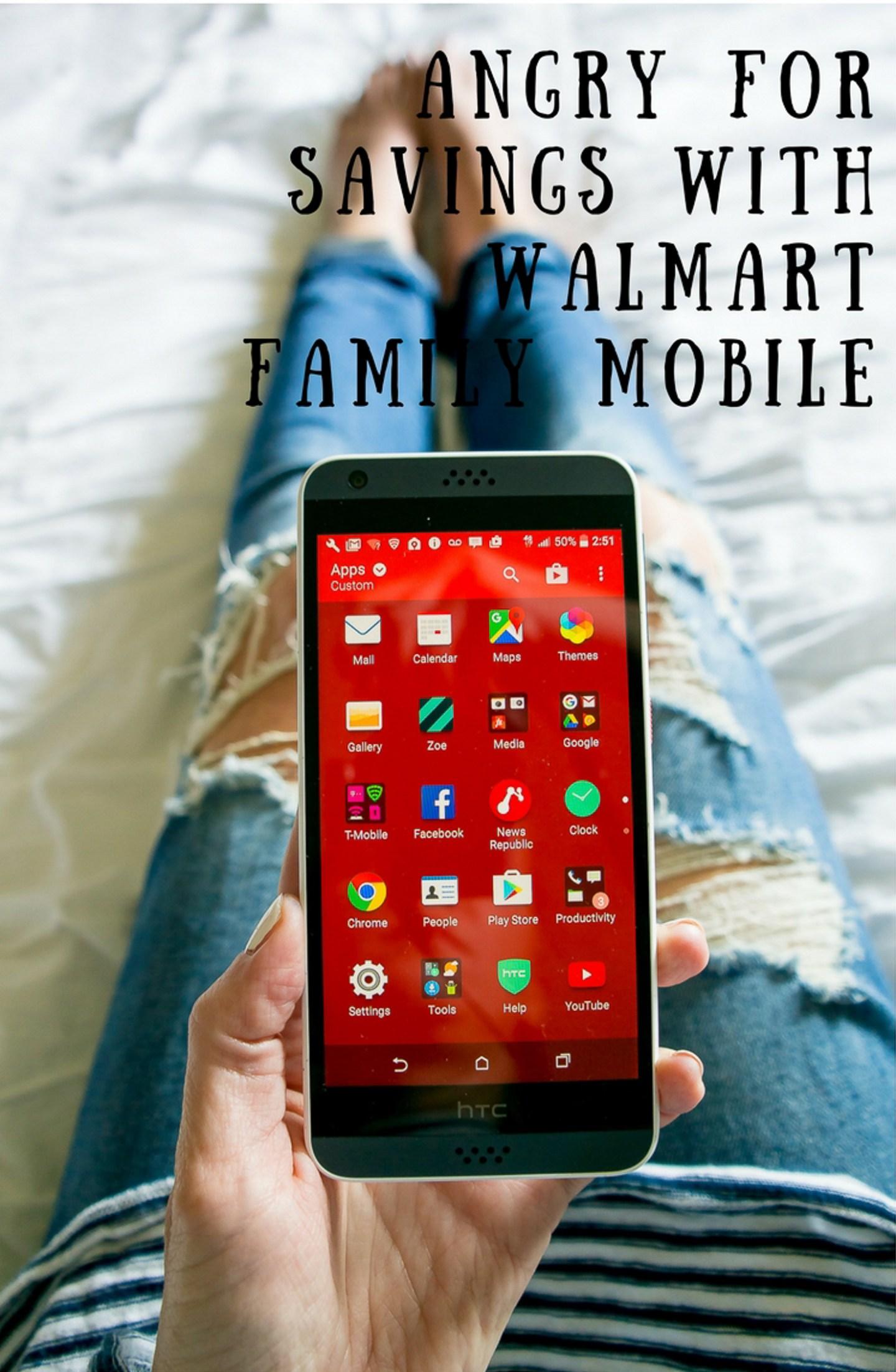 Angry-for-savings-with-walmart-family-mobile-18-2