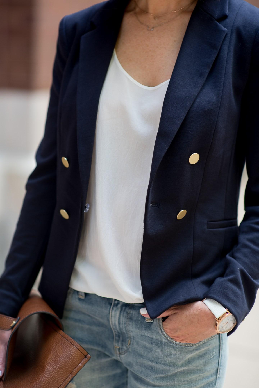 treasure-and-bond-skinny-boyfriend-jeans-hm-gold-button-blazer-zara-clutch-christian-paul-marble-watch-transitioning-to-fall-fashion-city-chic