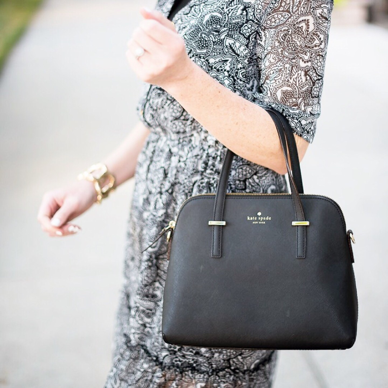 lady-like-kate-spade-cedar-street-maise-www-for-target-dress-wishes-and-reality-instagram