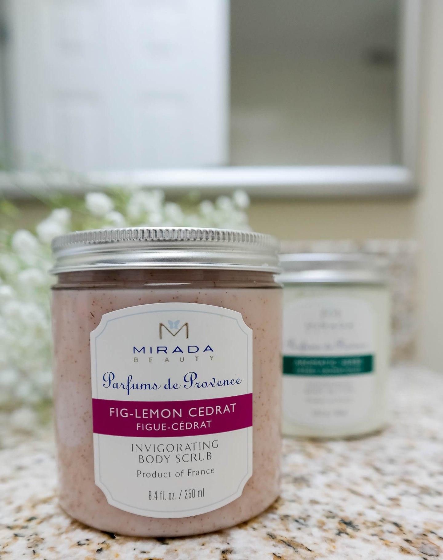 mirada-de-provence-power-of-scent-aromatherapy-body-care-beauty