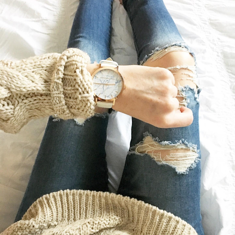 instagram-christian-paul-marble-watch