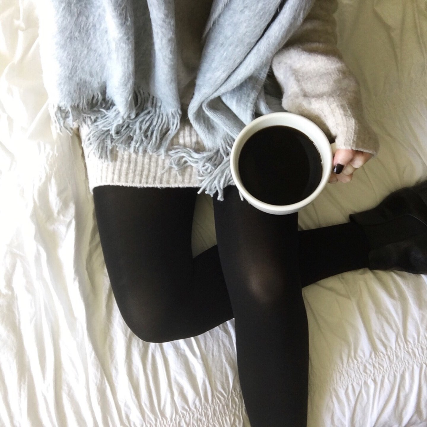 instagram-cozy-knits-and-m6-tights-bloomingdales