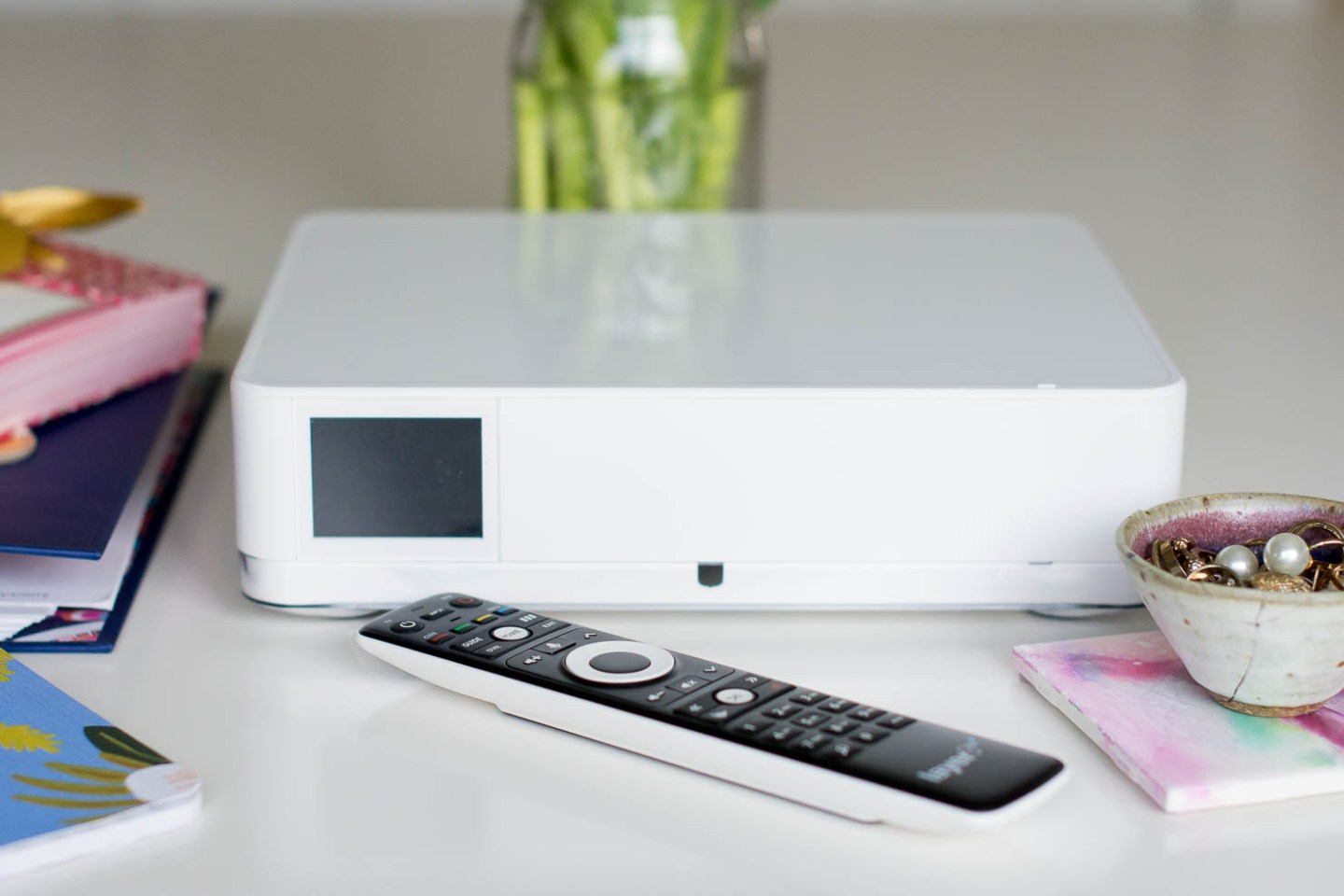 weekends at home with layer3 TV