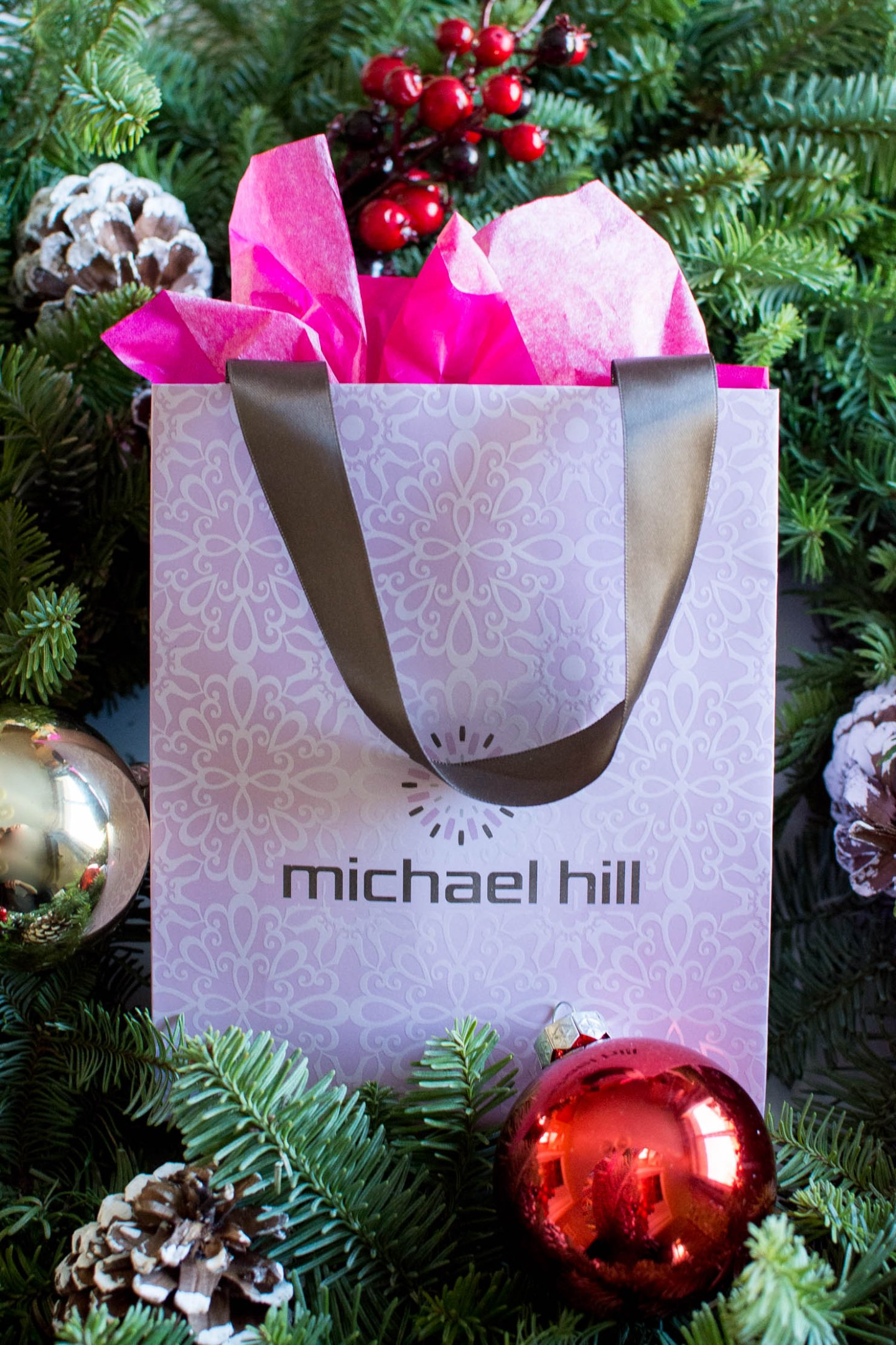 The Perfect Gift for Your Best Girlfriend, michael hill for the holidays, jewelry gifts for your best friend under $100 jewelry gifts, blogger bestie