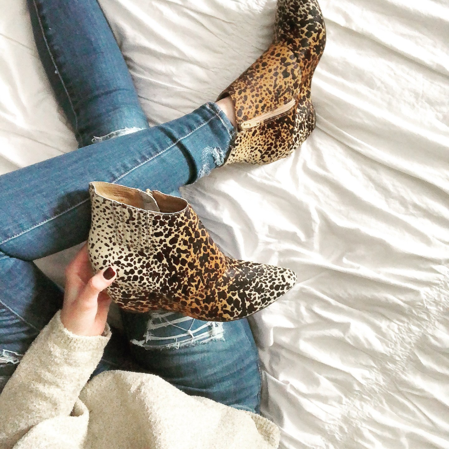 must-have-leopard-bootes-matisse-nugent