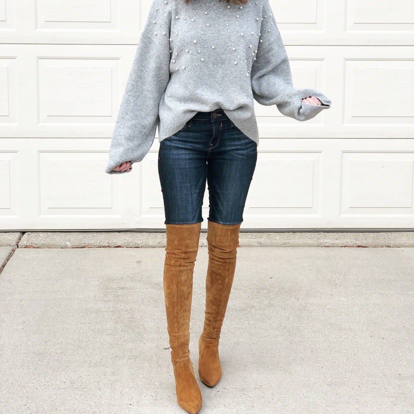 the-best-over-the-knee-boots-for-thin-legs-pearl-detail-sweater