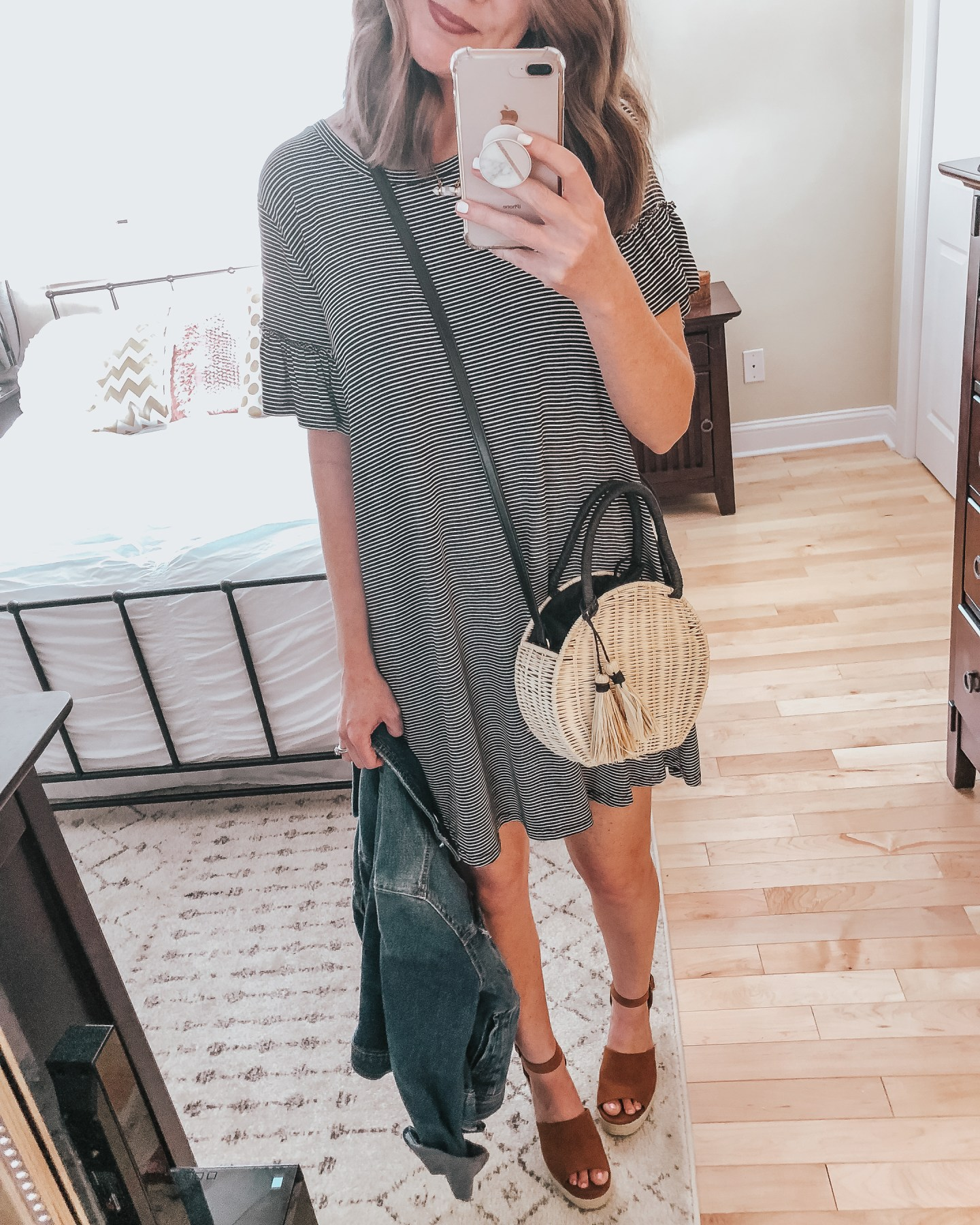 target spring fashion finds