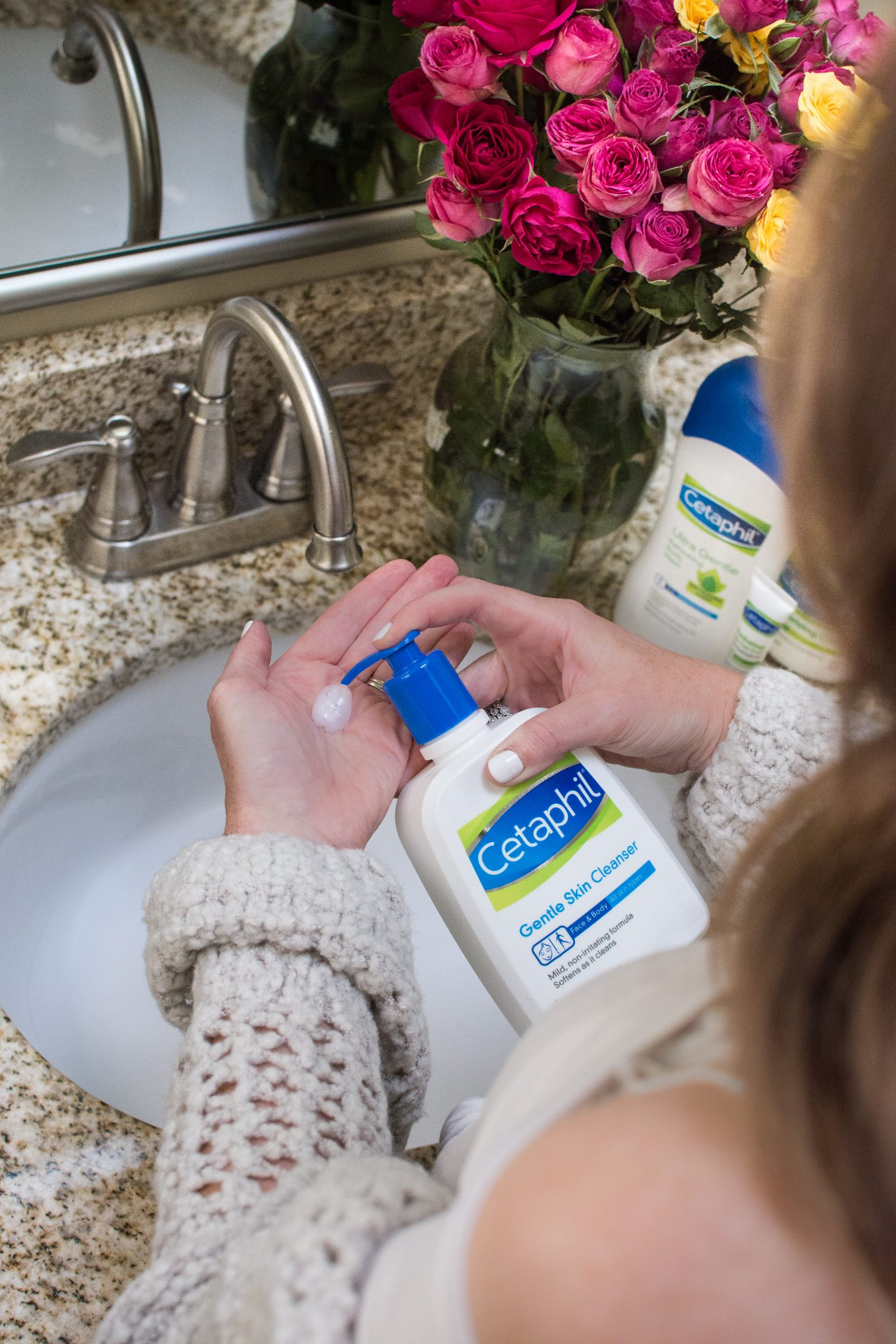 cetaphil self care, holy grailFinding Ways to Incorporate Me Time Into A Busy Day, cetaphil self care, holy grail skin care product that I cannot live without, anti aging skincare, skincare for the whole family skin care product that I cannot live without, anti aging skincare, skincare for the whole family