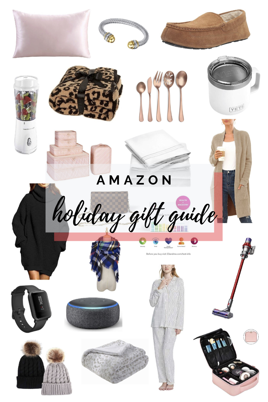 Amazon-holiday-gift-guide