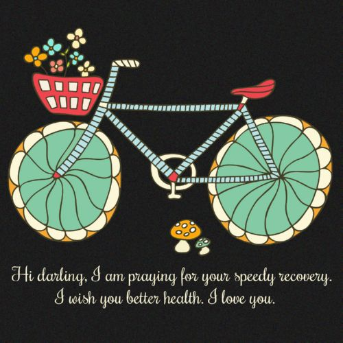 65 Get Well Soon Quotes WishesGreeting