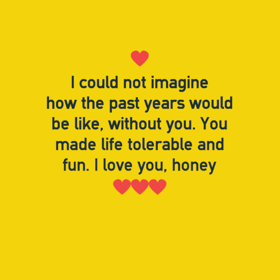 the 40 romantic birthday