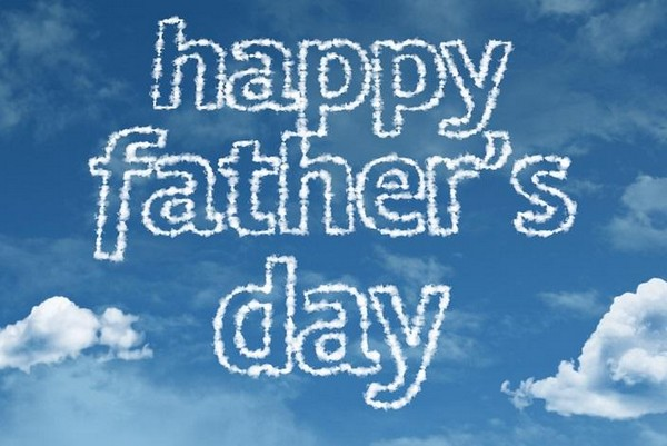 The 105 Happy Father's Day Quotes And Sayings WishesGreeting
