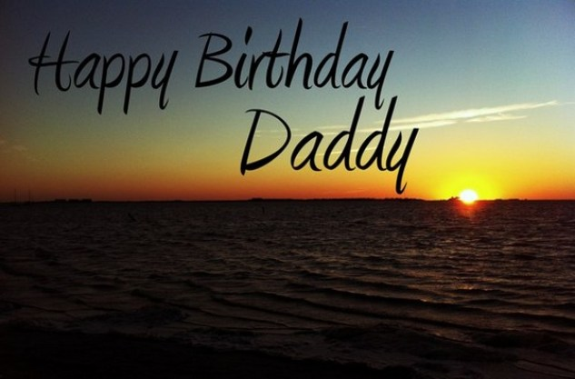 The 105 Happy Birthday Dad in Heaven Quotes | WishesGreeting