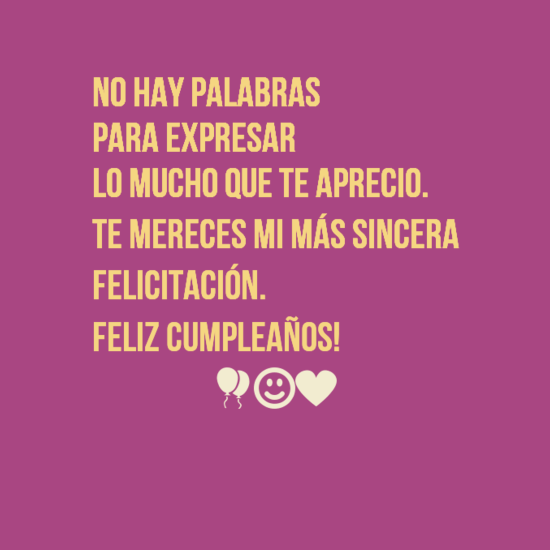 The 85 Ways To Say Happy Birthday In Spanish WishesGreeting