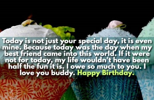 funny birthday wishes for