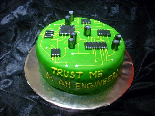 Birthday Wishes For An Engineer WishesGreeting