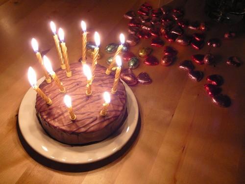 Happy 43rd Birthday Wishes WishesGreeting