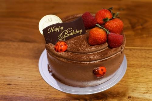 Happy 59th Birthday Wishes WishesGreeting