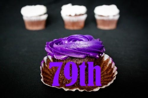 Happy 79th Birthday Wishes WishesGreeting