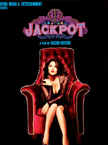 jackpot -review-review