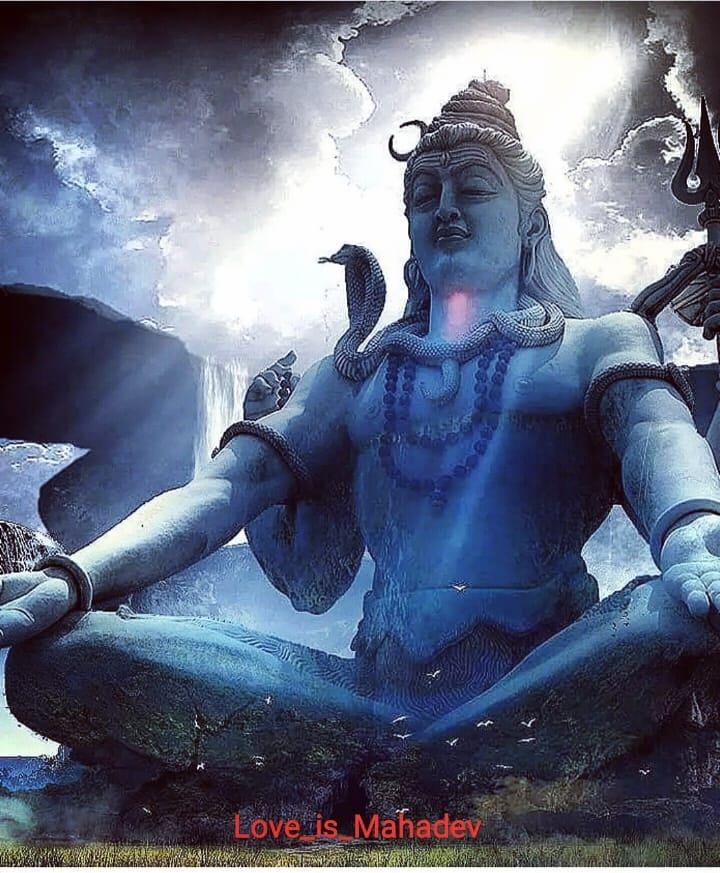 maha-shivratri-2020-wishes-images-quotes-messages-status-and-wallpapers