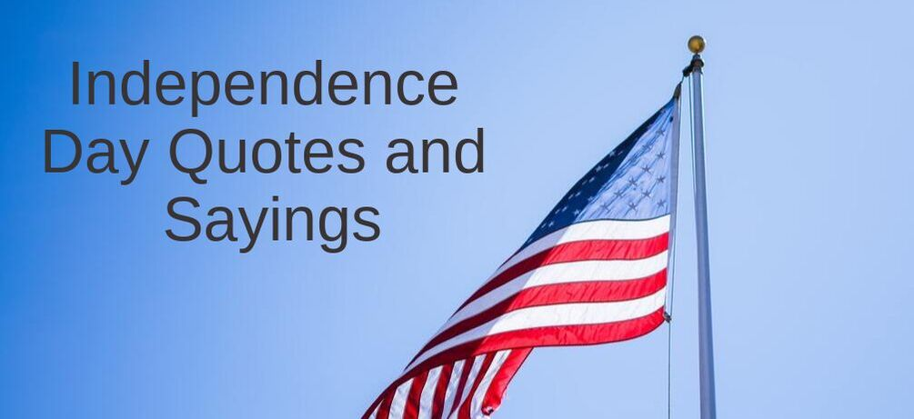 Fourth Of July Card Messages Wishes Messages Sayings