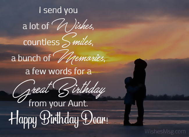 Birthday Special Niece Quotes Happy Wishes