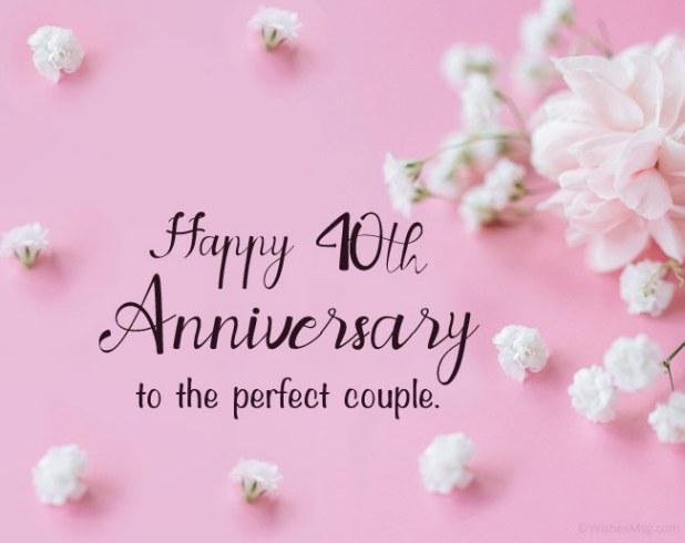 Happy-40th-Anniversary-to-the-perfect-couple