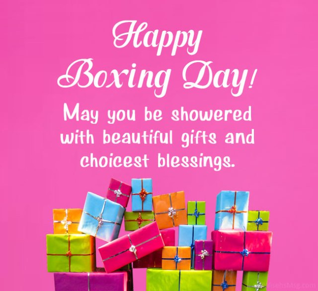 Happy-Boxing-Day-Messages