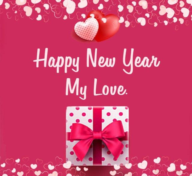 Happy-New-Year-My-Love