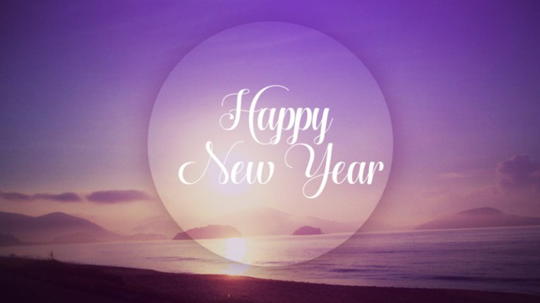 Best Wordings For Happy New Year Messages & Wishes