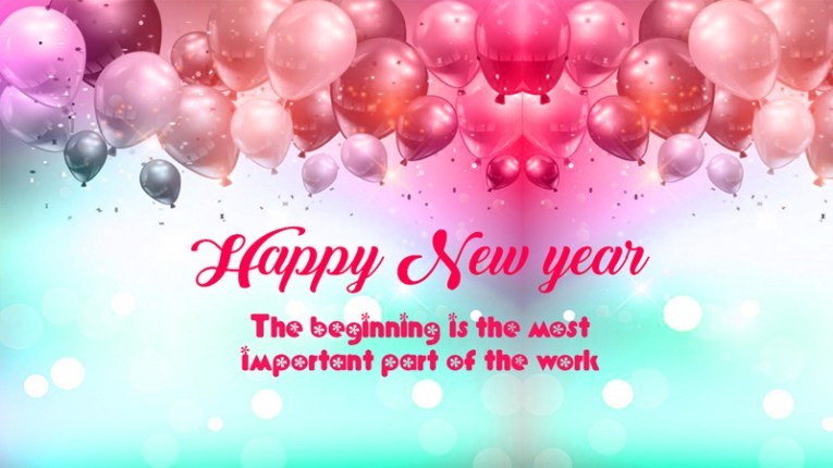 happy-new-year-wishes-for-colleagues-and-boss