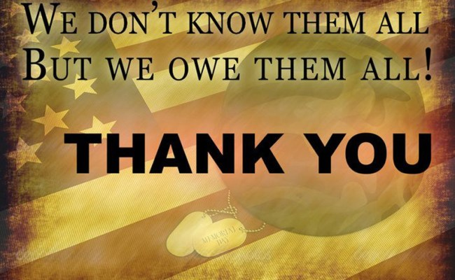 60 Veterans Day Wishes Messages And Quotes Wishesmsg