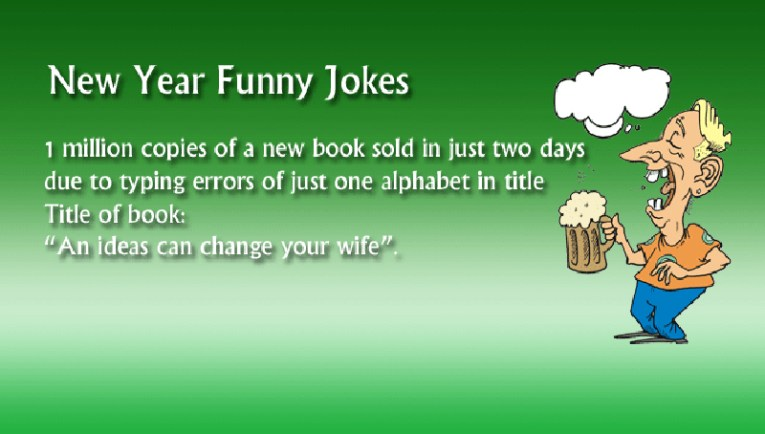 happy-funny-new-year-messages-and-jokes