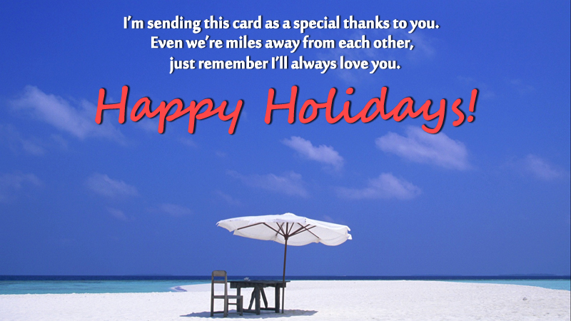 Holiday Messages For Friends Wishes And Quotes Wishesmsg