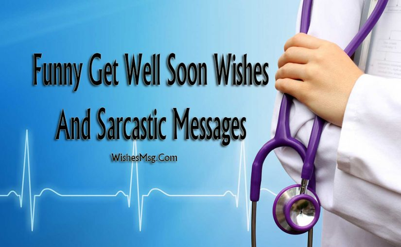 Make Get Well Soon Card