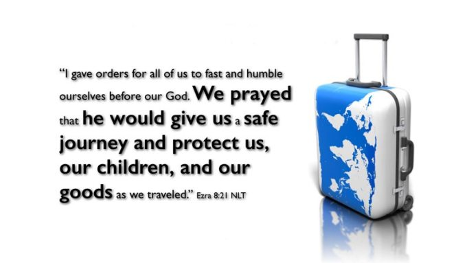 Praying for safe travels quotes distination safe journey wishes messages flight road trip or travel wishesmsg m4hsunfo