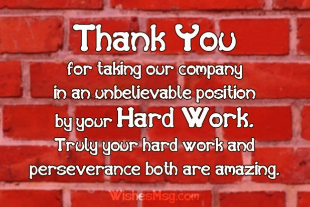 Thank-You-Messages-for-Hard-Work