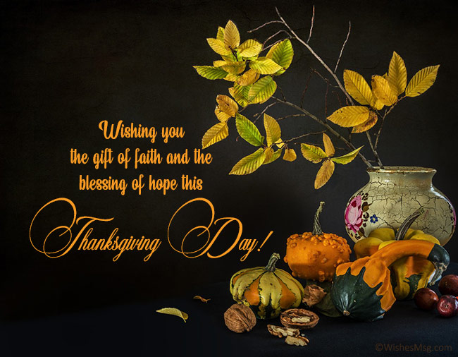 Thanksgiving-Wishes-for-Him-and-Her