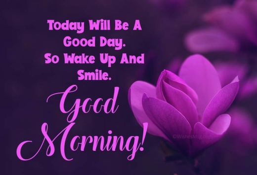 Good Morning Thursday Images And Quotes