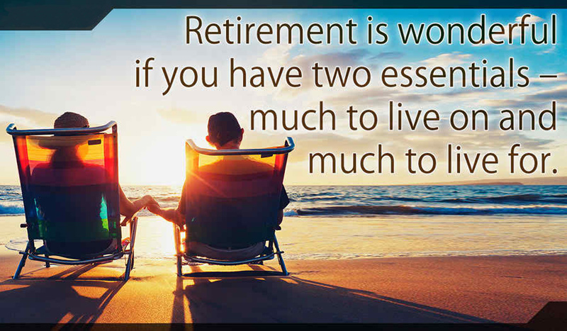 Retirement Wishes For Teachers Farewell Messages
