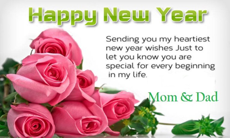 happy-new-year-wishes-for-mom-dad