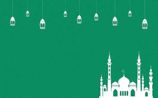 Eid wishes 2019
