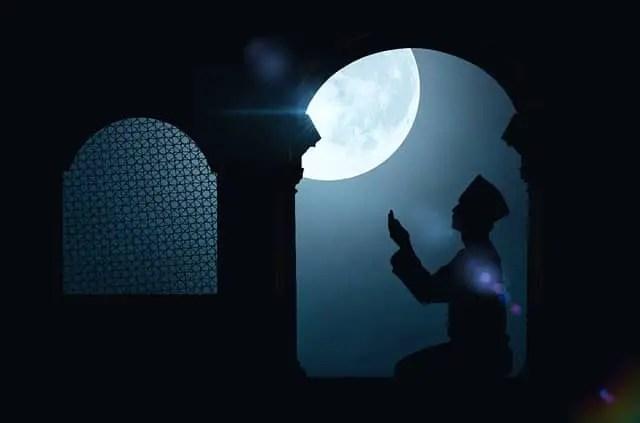 happy Ramadan greetings 2019