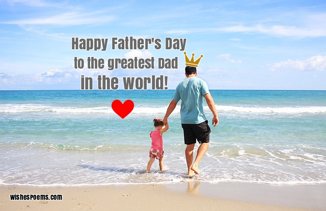 Happy fathers day messages fathers day wishes fathers day messages m4hsunfo